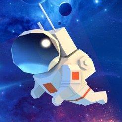 太空旅行星际迷航v1.0.1