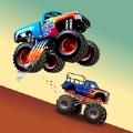 Road Racing iov1.0