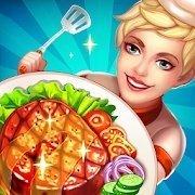 烹饪明星之小厨师v1.1.4