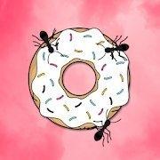 蚂蚁坚果v0.2