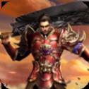 武道传奇v1.0.2