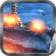 战舰大世界无限钻石gm版