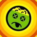 爆炸僵尸小分队v0.0.1