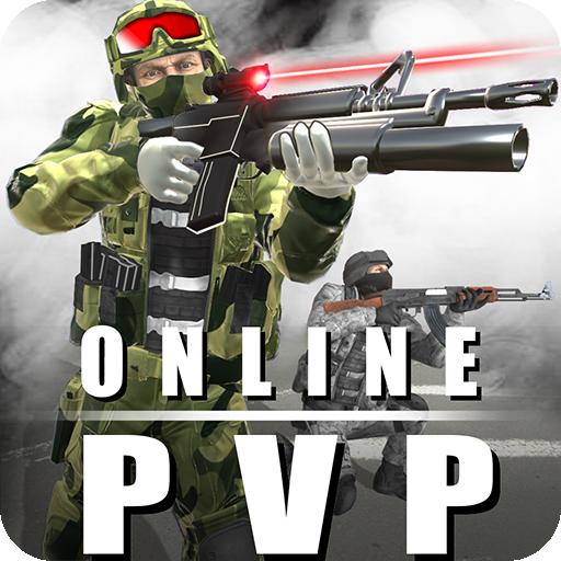 Strike Force Onlinev1.3
