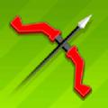 弓箭传说ios破解版v1.1.7