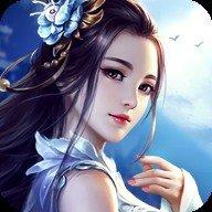 凌潇剑歌v1.0