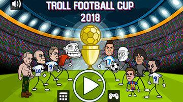 免费足球游戏手机版