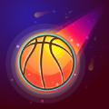 篮球投掷者苹果版