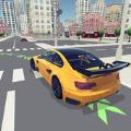 駕校模擬器2020