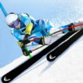 世界杯滑雪比赛ios版