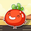 番茄大战清单ios版v1.0