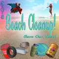 SOS Beach Cleanup苹果版v1.0