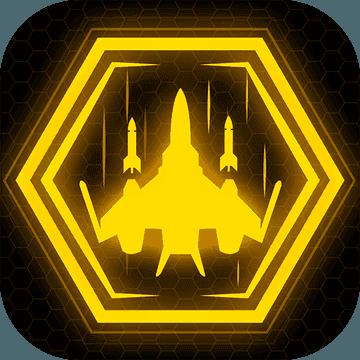 星系疯狂突袭v1.0
