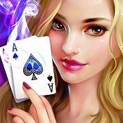 赢乐棋牌游戏v1.0