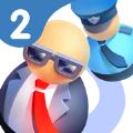 摇摆人2苹果版v1.0