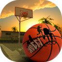 街头篮球冠军