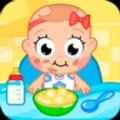 护理小宝宝iOS