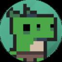蜥蜴跑酷v1.0.1