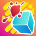 色彩艺术家3Dv0.93