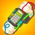 Bomb Player 3D苹果版v1.0
