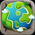 星球竞技场iOS