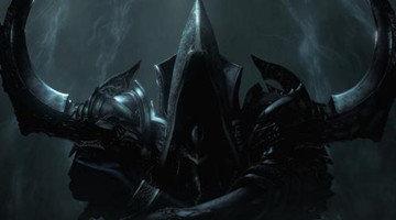 暗黑冒险游戏推荐
