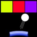 无限瓷砖打砖块2020iOSv1.0