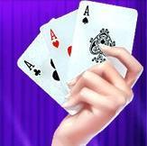 金运棋牌手机版v1.7