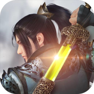 我在江湖之无上剑神v1.0.0