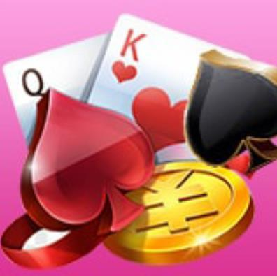 宝马娱乐棋牌appv2.2