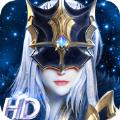 珈蓝神剑苹果版v1.0