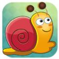 蜗牛找家苹果版v1.0