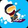 我滑雪贼6苹果版