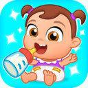照顾婴儿模拟器