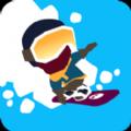 Downhill Chill苹果版