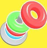 Color Sort 3Dv0.4
