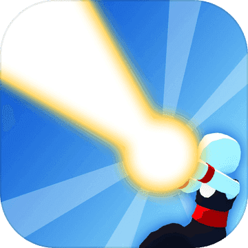 Energy Blastv1.0