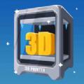 Perfect 3D Printerv1.02