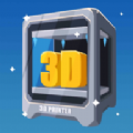 完美的3D打印机v1.02