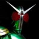 假面骑士双骑模拟器
