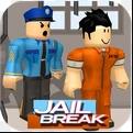 乐高越狱模拟器