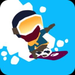 寒风速滑v1.0.16.1