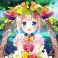 公主花园盛装打扮苹果版