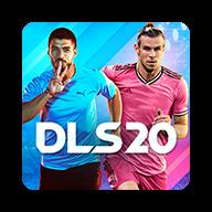 DLS2020