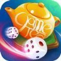 游戏茶苑手机版