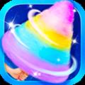 甜彩虹棉花糖v3.0.0