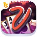 吉子棋牌手机版4.4