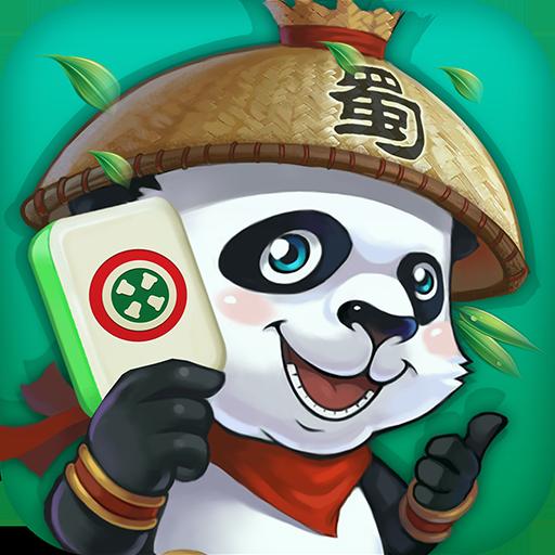 闲来熊猫麻将官方手机版
