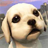 家养小狗模拟v1.0.1