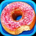 闪光甜甜圈v1.1
